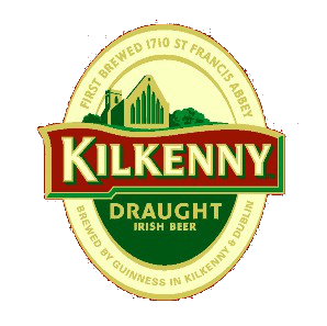 Kilkenny-logo_Shield